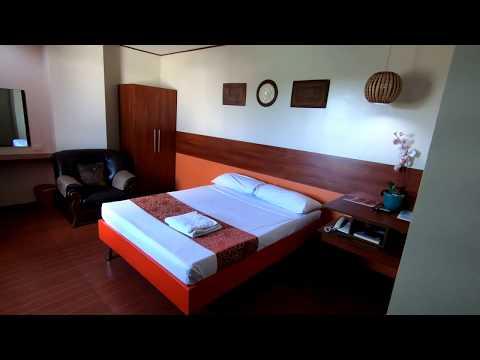 The Spectacular Andy Hotel, Mandaue, Cebu City, the Philipppines