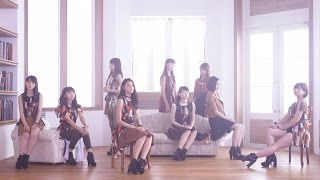 アンジュルム『忘れてあげる』(ANGERME[I'll Forget Everything For You])(Promotion Edit) thumbnail