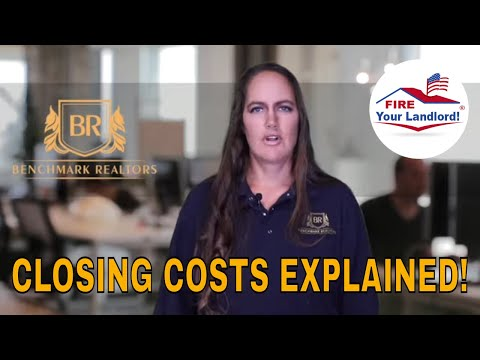 what-are-closing-costs?-how-much-are-they?-mortgage-loans-[mortgage]