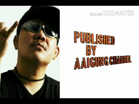 Free Download Doel Sumbang - Goyah Mp3 dan Mp4