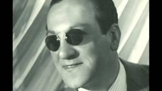 Carlos Di Sarli - El caburé,  1946