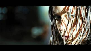 Serenity Trailer HD