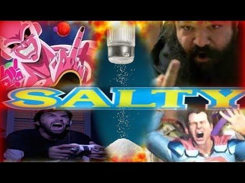 HoH Presents:: SALT #37
