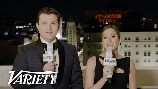 Oscars 2019 Recap: Biggest Moments