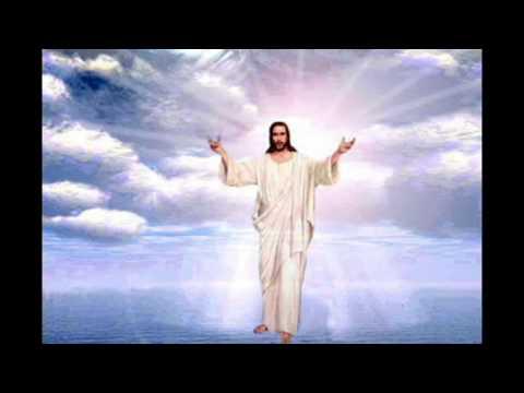 Isus e viu Fratii Muresan
