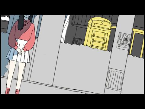 Youtube: Iro no Mienai Shoujo / yourness