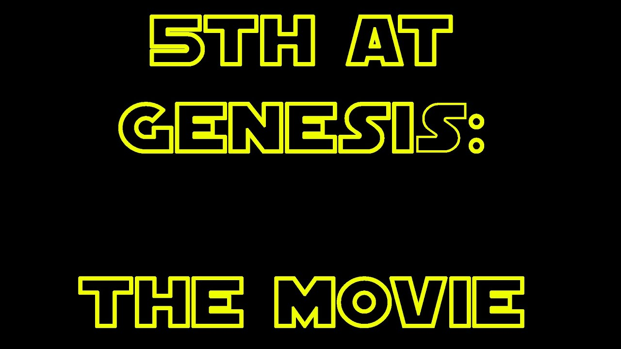 Against All Odds Movie Trailer Youtube