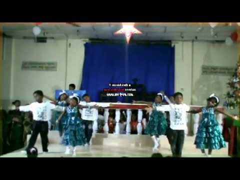 Cbc Christmas Sing In 2020 Youtube Cbc Christmas Dance 2020   Qhvrkq.infonewyear.site