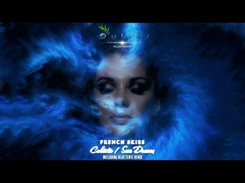 French Skies - Sun Dream (Original Mix)  Pulsar Recordings 