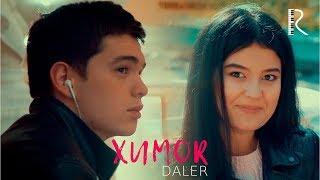 Daler -  Xumor | Далер - Хумор