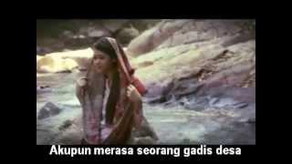 [1.49 MB] Gadis Desa (Rhoma Irama) - Vivi Sumanti