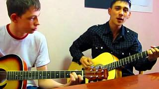 Noize Mc - Тыщатыщ на гитаре