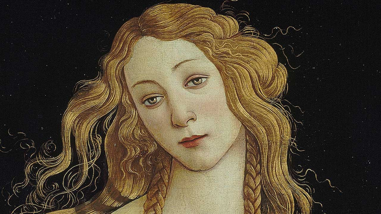 botticellis influence on later painters Explore stewart crowther's board sandro botticelli on pinterest | see more ideas about sandro, italian painters and italian renaissance.