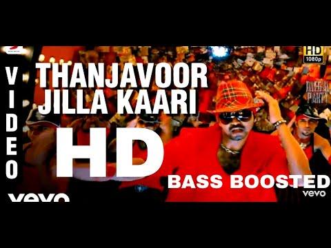 suraa---thanjavoor-jilla-kaari-remix|hd-video-|-mani-sharma-4kthanjavoor-jilla-kaari-1080p-hd