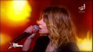 Mathilde & Julie Zenatti - Si je m
