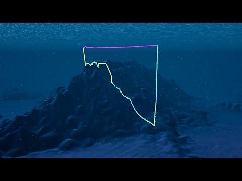 Climbing the San Juan Seamount | Nautilus Live