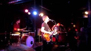 Shearwater - Animal Life (live)