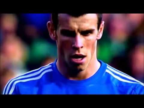 Gareth Bale's top 10 goals