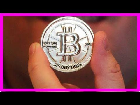 Is Bitcoin a commodity, currency or something else?