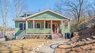 Home for Sale - 440 Massachusetts Ave, Lexington