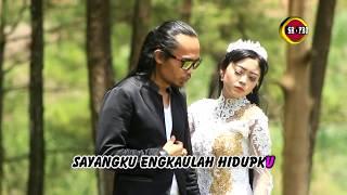 Arya Satria Feat. Tiara Amora Cintaku Satu.mp3