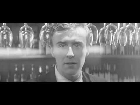 Oppenheimer | Trailer | Royal Shakespeare Company