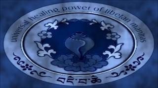 Video Tibetan Healing Mantras by Dewa Che download MP3, 3GP, MP4, WEBM, AVI, FLV Juli 2018