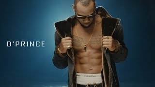 DPrince -  Sade  Official Music Video