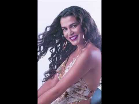 CHUÁ CHUÁ - MYRLLA MUNIZ & DOMINGUINHOS