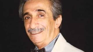 Emad Ram Music-Avaye Shab آوای شب-عماد رام