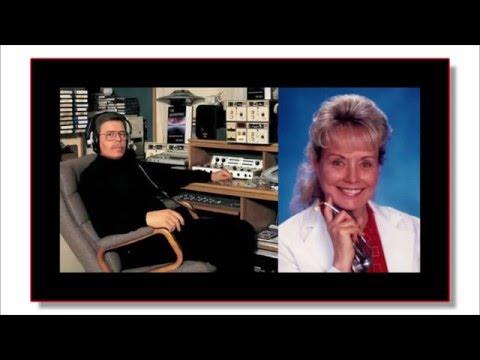 Art Bell Interviews Dr Lorraine Day - 1999