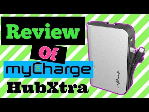 Mycharge perfect for #Mothersday product #Review | life of a mad typer