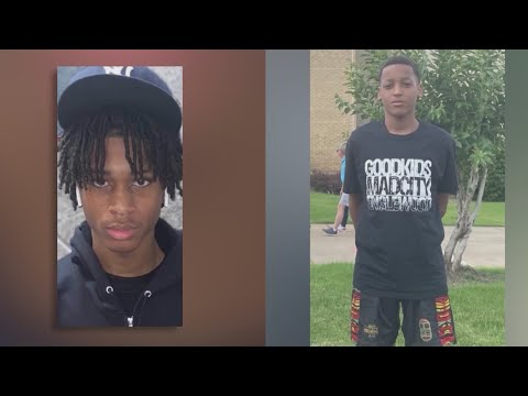 Suburban Man Arrested for Making Threats Toward CPS After 2 Students killed