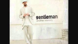 Gentleman-Soulfood