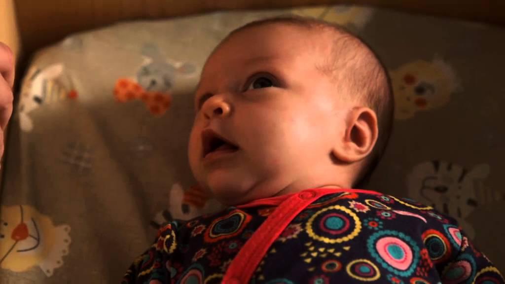 Nieuw Leven 9 Guido Leest Een Verhaaltje Voor Familie