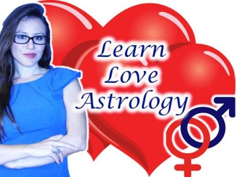 Woman Taurus Man COMPATIBILITY Cancer and