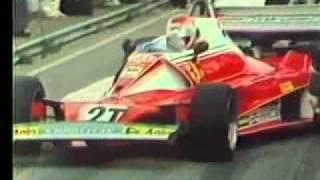 Formula uno 1976 review pt 2