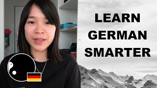 6 EFFECTIVE GERMAN LEARNING TIPS