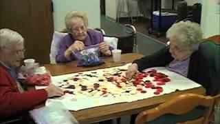 Day Adult senior care
