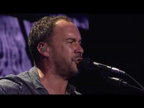 Dave Matthews and Tim Reynolds - Do You Remember (Song Debut) - Farm Aid 2017