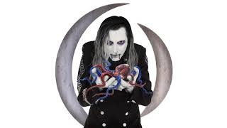 a perfect circle by and down the river audio