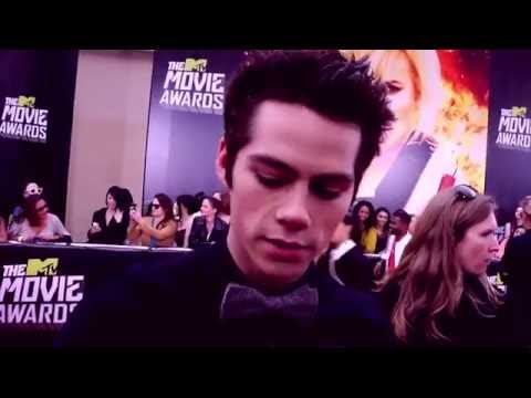 Thumbnail: Dylan and Holland about Stydia