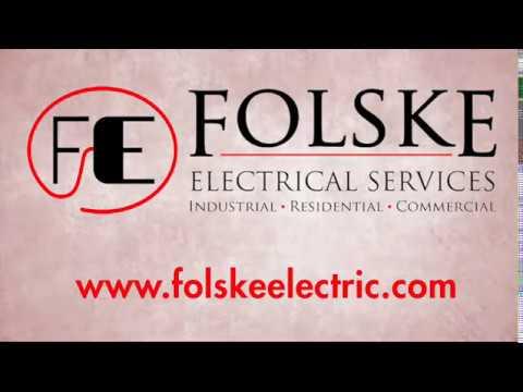 Folske Electrical Services LLC - Electrician in Winnebago County Wi