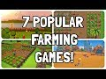 7 Amazing Games Similar To Stardew Valley That You Can Play TODAY mp3