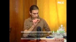 10 мини-копий храмов - Черновцы [Chernivtsi, makets of temples]