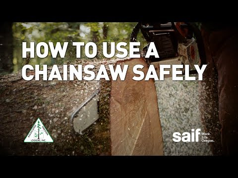 Oregon Workplace Safety Topics & Tips | Health & Safety | SAIF