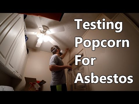 how-to-test-popcorn-ceiling-for-asbestos