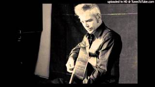 Dale Watson - It Hurts So Good