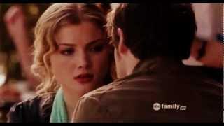Chloe and Brian