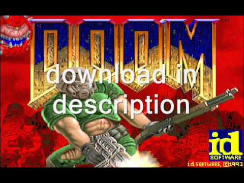 doom 1 2 tnt plutonia y ultimate